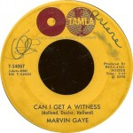 Marvin Gaye_Can I Get a Witness_T-54087_label_1
