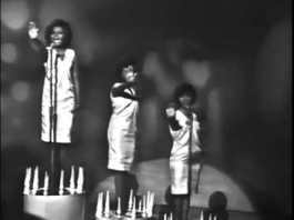 stop-in-the-name-of-love-supremes-shindig-airdate-24-feb-1965