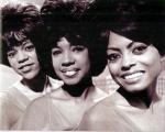 Supremes_1964_closeup_1