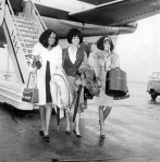 Supremes_airport_2_t0