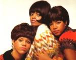 Supremes_c.1965_2