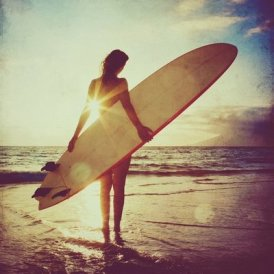surfer_girl_sun_2