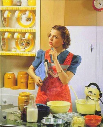 1940s housewife_1a_g10s2