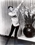 1954_Judy Garland_A Star is Born_s_1