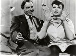1954_Judy Garland_James Mason_A Star is Born_s_2a