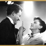 1954_Judy Garland_James Mason_A Star is Born_s_8