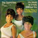 1965_Supremes_My World Is Empty Without You_TM 1089_1_d30g10