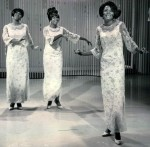 1966_Supremes_1_f20