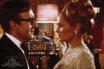 1967-Casino Royale-Peter Sellers-Ursula Andress-1
