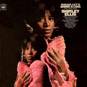 1967-sugar-lets-shing-a-ling-lp-shirley-ellis-uk-cbs-63044-us-columbia-cs-9479