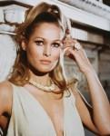 1967_Casino Royale-Ursula Andress (Vesper Lynd)_03