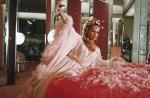 1967_Casino Royale-Ursula Andress_01_f30
