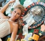 1967_Casino Royale_Ursula Andress_2