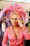 1967_Casino Royale_Ursula Andress_4