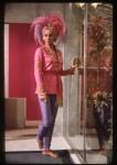 1967_Casino Royale_Ursula Andress_5