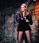 1967_Casino Royale_Ursula Andress_6