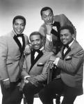 Four Tops_1966_1a