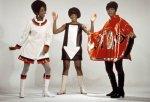 Martha Reeves_& the Vandellas_c.1968