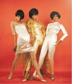 Supremes_1966_poster_1