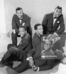 Temptations 1965 (2)