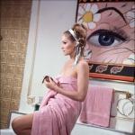 Ursula Andress-Casino Royale (1967)-bath-1