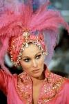 Ursula Andress-Casino Royale (1967)-feathers 3
