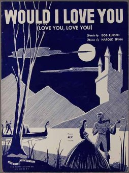 1950_Would I Love You (Love You, Love You)_01_f15