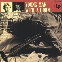 1950_Young Man With a Horn_Doris Day and Harry James_1