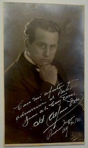 Alfonso Ortiz Tirado-2a