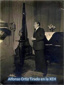 Alfonso Ortiz Tirado-XEH-1a