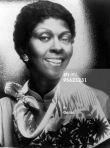 Cissy Houston_1977_Gems 95623231