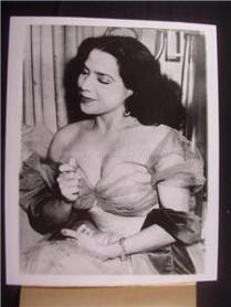 Maria Victoria 1953 (1)
