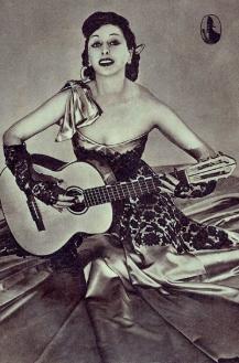 Rosita Serrano-3a