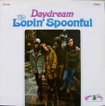 1966 Daydream-Lovin' Spoonful-Kama Sutra KLPS-8051(1a)