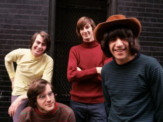 Lovin' Spoonful 1