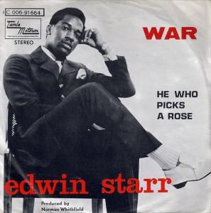 1970-Edwin-Starr-WAR-sleeve-Tamla-Motown-1