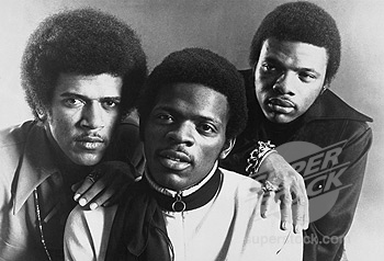 The Delfonics