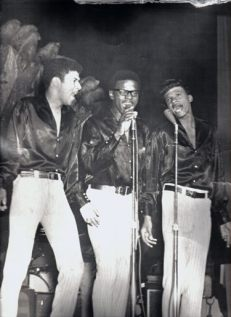 Delfonics-early-1a