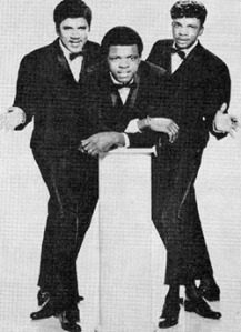 Delfonics-early-2