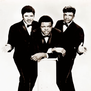 Delfonics-early-2a