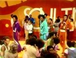 Delfonics perform Didn't I Blow Your Mind on Soul Train, 1971(1)