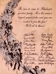 1930-Paramount-On-Parade-invitation