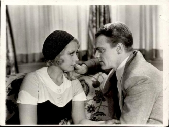 1931-Blonde-Crazy-Joan-Blondell-James-Cagney-1-px1-d6g15