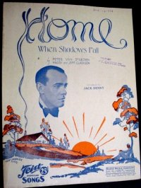 1931-Home-Jack-Denny-2-d50