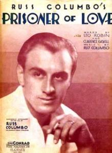 1932-Prisoner-of-Love-Russ-Columbo-1