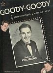 1936-goody-goody-malneck-mercer-phil-regan