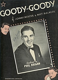 1936-goody-goody-malneck-mercer-phil-regan
