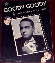 1936-goody-goody-malneck-mercer_artist-vincent-lopez1
