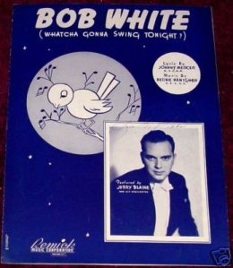 1937-bob-white-mercer-hanighen-1