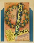 1937-hollywood-hotel-poster-dm_03
